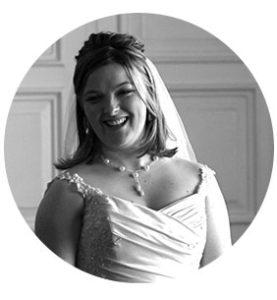 Emma Paperless Weddings